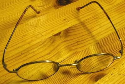 bril.JPG
