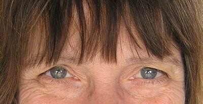ogen.JPG