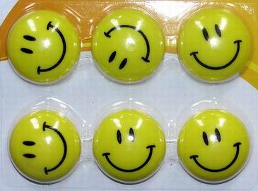smileymagnets.JPG