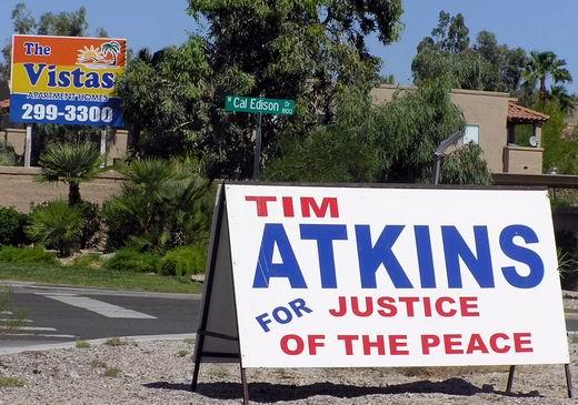 atkins.JPG