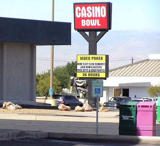 casino-bowl.JPG