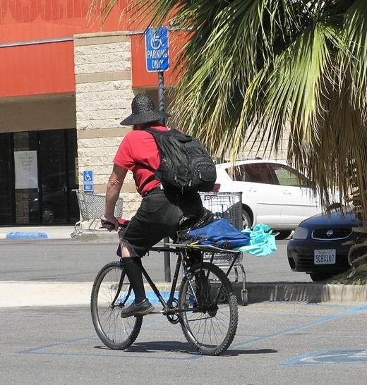 fiets.JPG