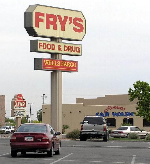 fry-foot.JPG