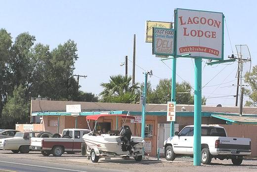 lacoon.JPG