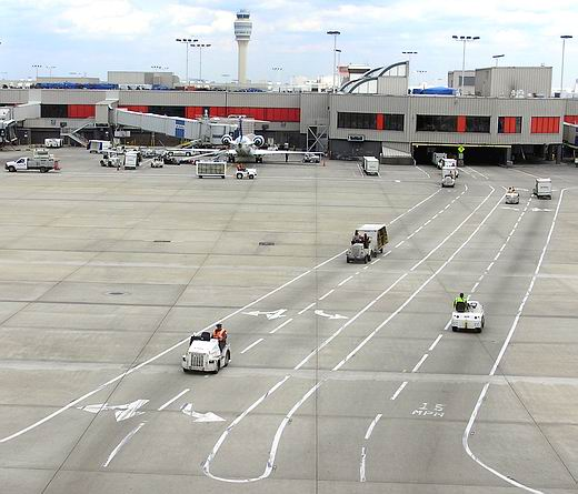 vliegveld-atlanta.JPG