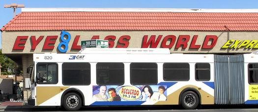 bus-in-vegas.JPG