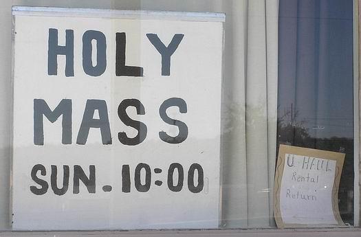 holy-mass.JPG