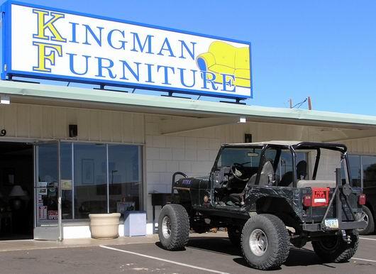 kingman-furniture.JPG