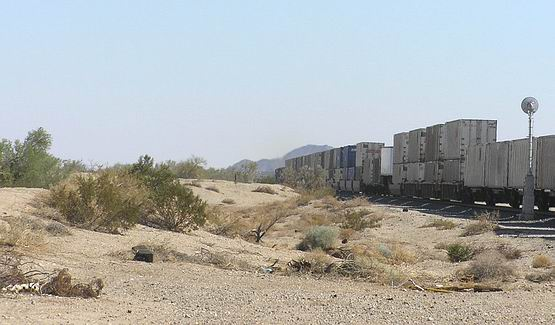 trein-in-california.JPG