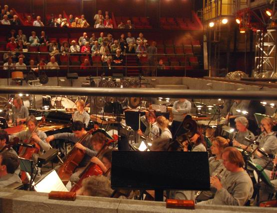 commedia-orkest.JPG