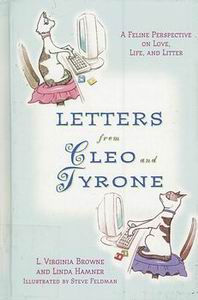 letters-cleo-kl.JPG