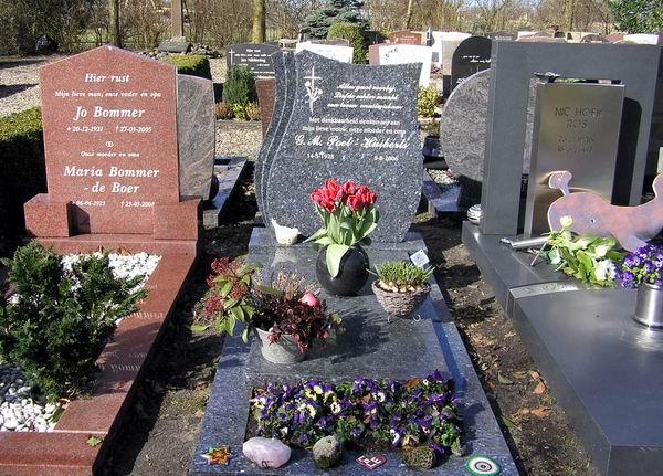graven2