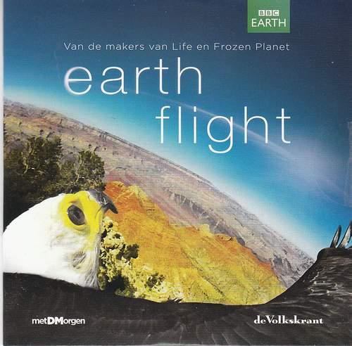 Earth Flight Kus Bakis Dunya 1 Kuzey Amerika belgesel izle
